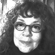 Judith Gruber-Stitzer