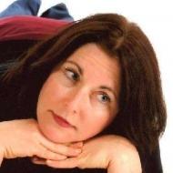Maria Newman