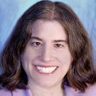 Bonnie Ruth Janofsky