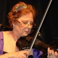 Leslie Sahlen