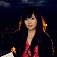Cece Wen