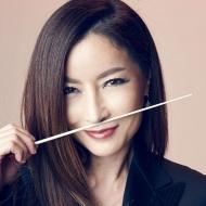 Sujin Nam