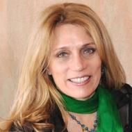 Giovanna Imbesi