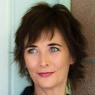 Christine Aufderhaar