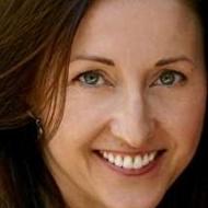 Cindy O'Connor