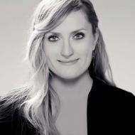 Sunna Wehrmeijer