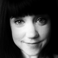 Brittany Dunton