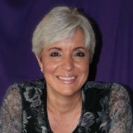 Denise Gentilini