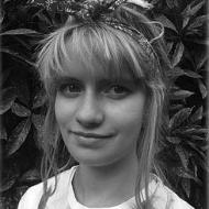 Rachel Shuttleworth