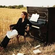 Anna Drubich