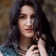 Angelique Calvillo