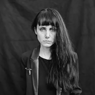 Carole Sabouraud