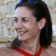 Alexandra Harwood